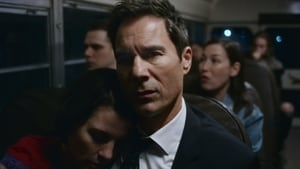 serie Travelers: 3×1 en streaming