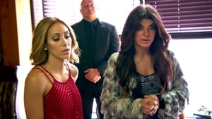 The Real Housewives of New Jersey: 7×16