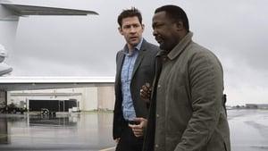 Assistir Jack Ryan de Tom Clancy 1a Temporada Episodio 01 Dublado Legendado 1×01