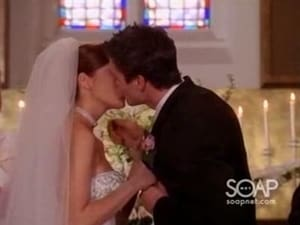 Beverly Hills, 90210 season 10 Episode 27