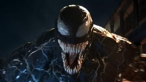 Captura de Venom