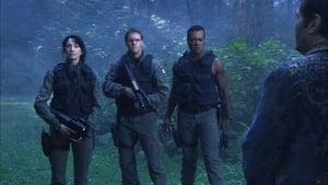Acum vezi Family Ties Poarta Stelară SG-1 episodul HD