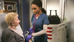 Chicago Med Season 1 :Episode 4  Mistaken