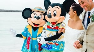 Disney's Fairy Tale Weddings Season 2 :Episode 7  Te Amo, Mi Amor, Again!