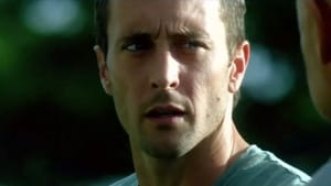Hawaii Five-0 Season 2 :Episode 14  The Package