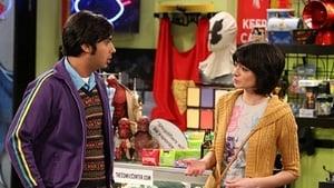 The Big Bang Theory Season 6 Episode 16