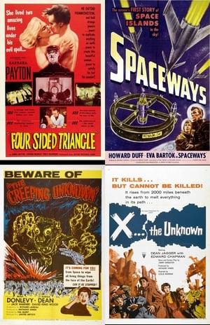 hammer-films poster