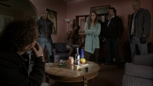 Sons of Anarchy saison 5 episode 2