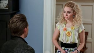 The Carrie Diaries saison 1 episode 13