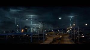 Geostorm Full Movie Download Free HD