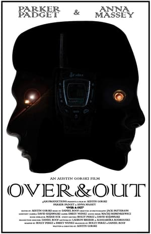Over & Out (2017)