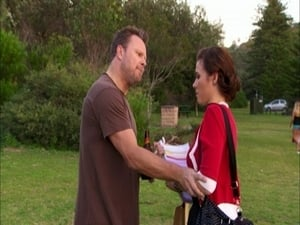 Online Home and Away Sezonul 27 Episodul 195 Episode 6080