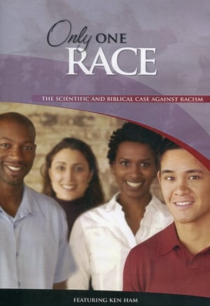 Only One Race (2002)