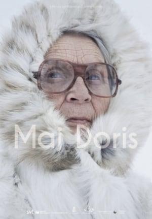 Maj Doris