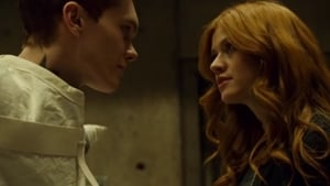 Shadowhunters Season 3 :Episode 17  Heavenly Fire