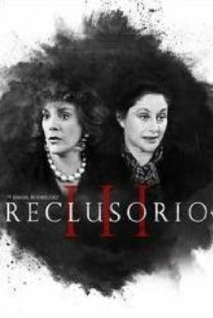 Reclusorio III