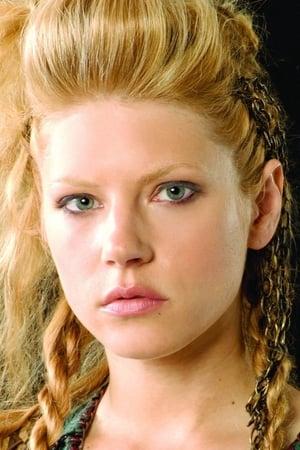 Katheryn Winnick profile image 14