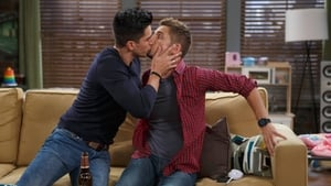 Baby Daddy saison 4 episode 6