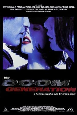 The Doom Generation