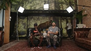 Desus & Mero Season 1 : Wednesday, October 19, 2016