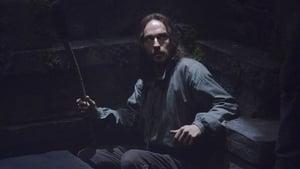Sleepy Hollow saison 1 episode 2