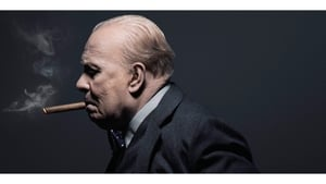 Darkest Hour (2017) Full Movie Online