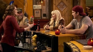 The Ranch saison 1 episode 7