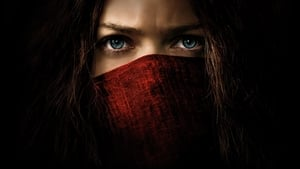 Mortal Engines 2018