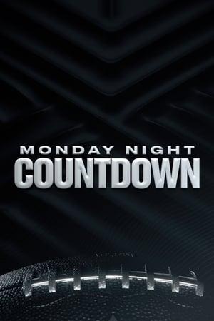 Monday Night Countdown