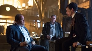Assistir Gotham 1a Temporada Episodio 12 Dublado Legendado 1×12