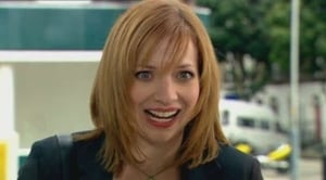 The IT Crowd: 1×2