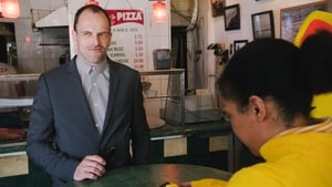 Elementary Season 5 :Episode 22  Moving Targets