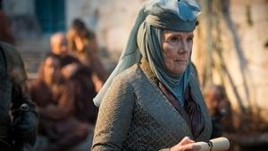 Game of Thrones Season 5 Episode 7