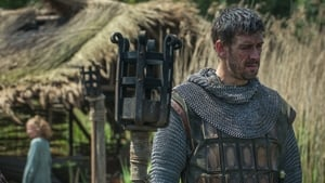 The Last Kingdom: 1×7