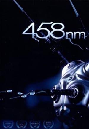 458nm