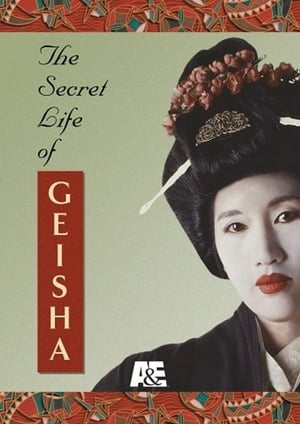 The Secret Life of Geisha (1999)