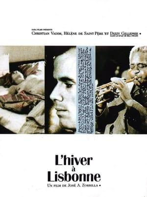 L'Hiver à Lisbonne