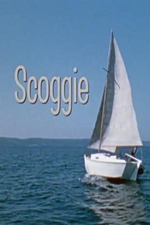 Scoggie