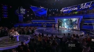American Idol season 10 Episode 35