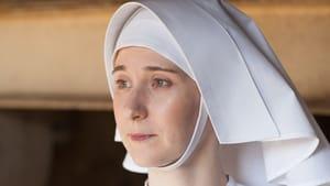 Call the Midwife Season 7 Episode 5