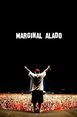 Watch Chorão: Marginal Alado Full Movie