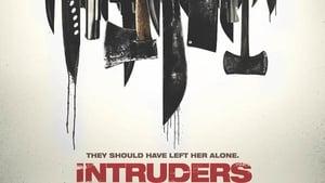 Poster pelicula Intruders Online