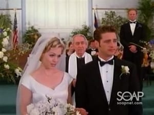 Beverly Hills, 90210 season 8 Episode 32