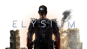 Elysium, film online subtitrat în Română