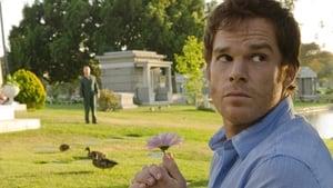 Dexter saison 7 episode 3