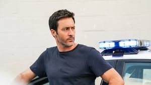 Hawaii Five-0 Season 10 :Episode 6  A'ohe Pau Ka 'ike I Ka Halau Ho'okahi (All knowledge is not learned in just one school)