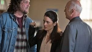 Saison 5 - Temporada 5