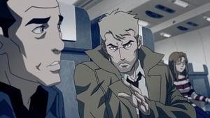 Assistir Constantine: City of Demons 1a Temporada Episodio 03 Dublado Legendado 1×03