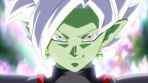 Dragon Ball Super Season 4 : Revere Him! Praise Him! Fusion Zamasu's Explosive Birth!!