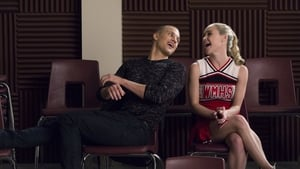 Glee saison 6 episode 9